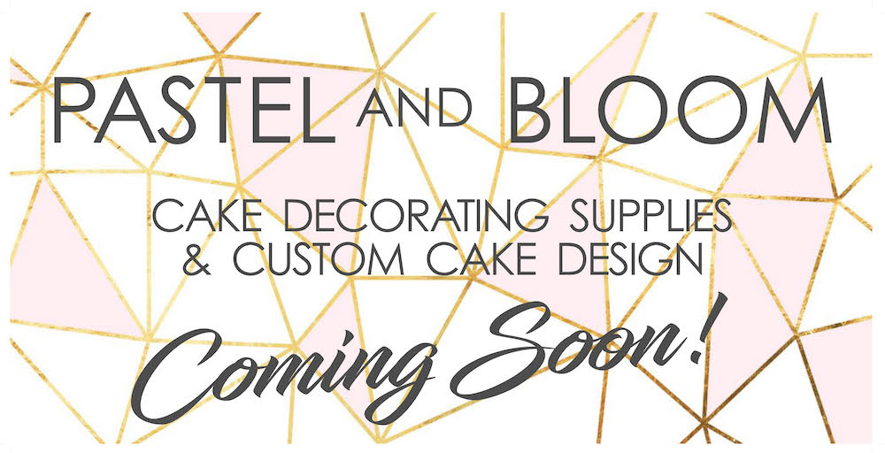 PastelBloom opening soon smaller   Pastel and Bloom